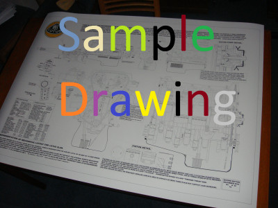 Sample drawing 1a.jpg and