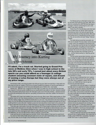 Lotus Racing Kart (page 1).jpg and