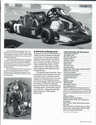 Lotus Racing Kart (page 2).jpg and