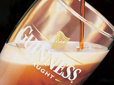 267609Guinnessdraught2.jpg and