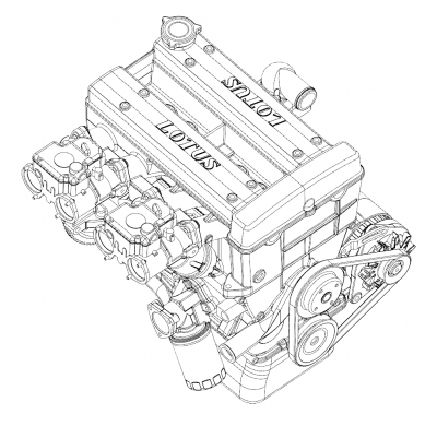 Lotus Twin Cam v123a.png and