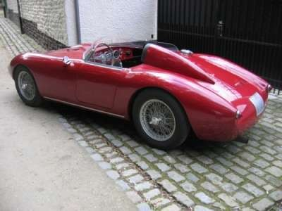 Barchetta rear.jpg and