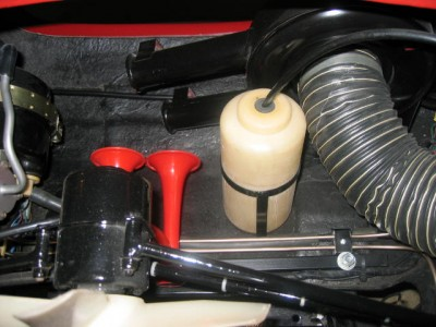 Engine bay front 003.jpg and