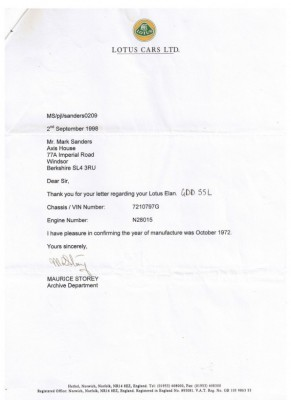 Lotus letter ref Elan Sprint small.jpeg and