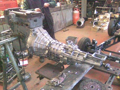 Engine Gearbox.jpg and