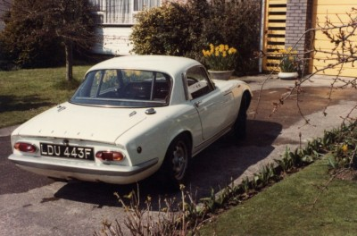 z coupe 78.jpg and