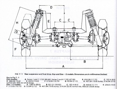 Rear Suspension.jpg and