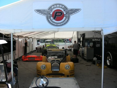 Pabst Racing.jpg and