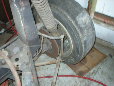 Picturescloyus_suspension_ready_to_remove_012.jpg and